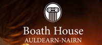 boath-house